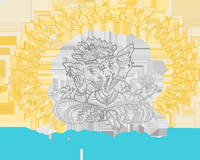 Sunshineyoga Studio